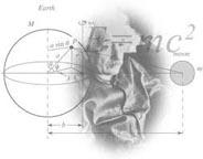 контрольные по физике механике, выполнение решение задач по физике механике, физика под заказ