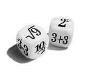контрольные по теории вероятностей